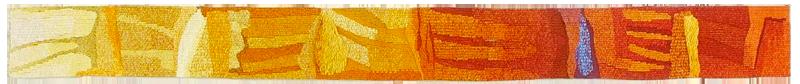 jubilé-n°1-800