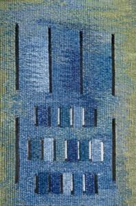 la-fenêtre-détail-4